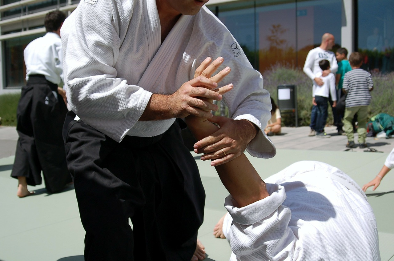 Aikido-2019